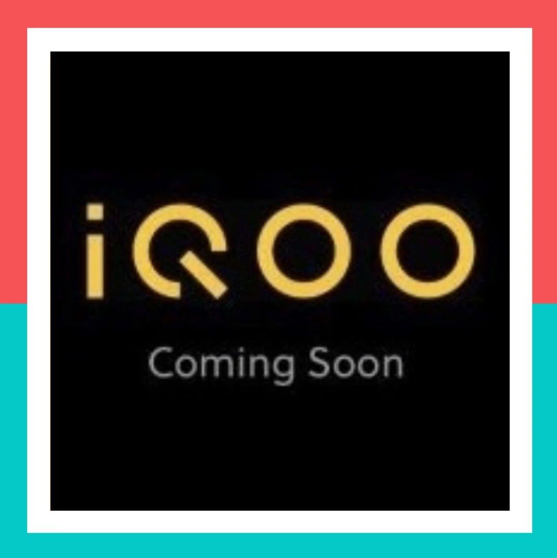 【品牌】iQOO进军平板电脑和笔记本 干翻vivo和Redmi?