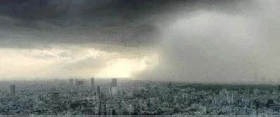大到暴雨+大暴雨!新一轮大范围降雨要来,请防范