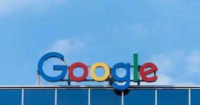 全球月活用户超7亿,华为移动服务迎利好!未来或与谷歌苹果并肩