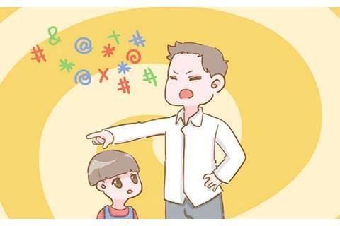 如何让爱撒的孩子学会诚实?来吧,这样做