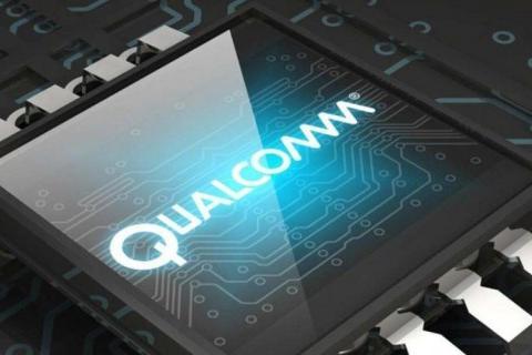 苹果A14性能提升有多大?CPU提升40% GPU提升50%