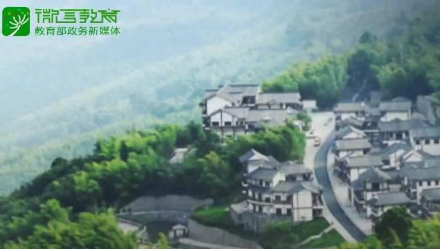重庆市永川区公开招聘教育事业单位工作人员42名