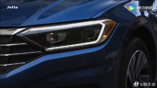 视频:2019款大众速腾VS 2018款本田思域,谁才是最佳的家用车?