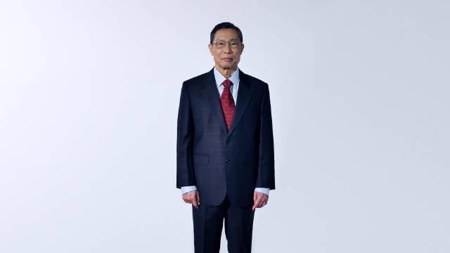 钟南山、李兰娟、张文宏为禁毒宣传亮相发声