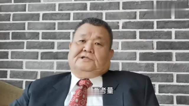 """台湾时事评论员:台湾人若为""""台独""""与大陆同胞冲突……"""
