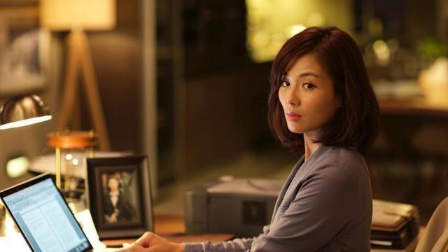 """她被称为""""小刘涛"""",与陈思诚同居三年却嫁富商,30岁成单亲妈妈"""