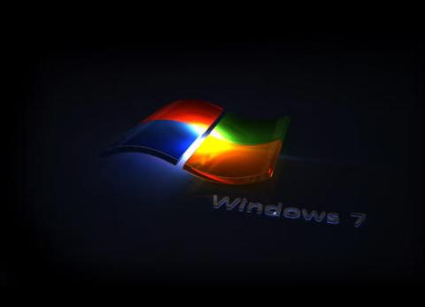 盗版Windows如此横行 微软为何不作为?