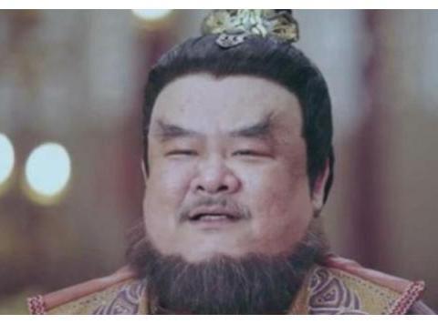 胖子安禄山为何能获得杨贵妃芳心?他有一长处,唐玄宗比不了
