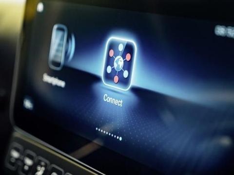 从数字驾驶舱,看卡车技术革命新趋势
