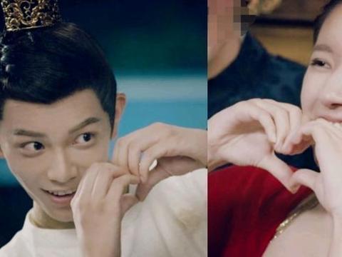 《陈芊芊》:传闻中的三公主,为什么不敢承认自己爱着裴恒?
