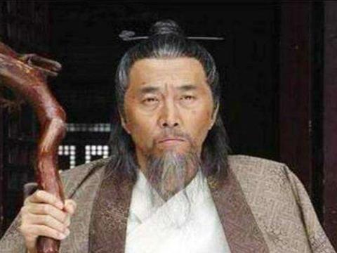 朱元璋寻找刘伯温的书到死都没有找到,没想到就近在眼前
