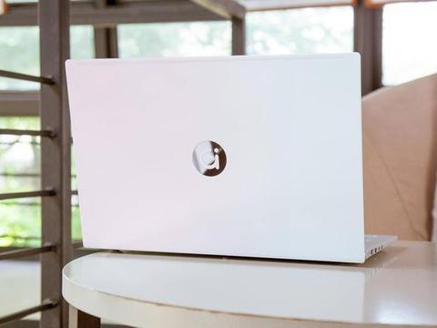 颜值至上的adolbook14 2020 幻彩白,首批用户评价是怎样的