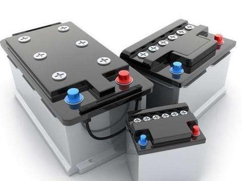 「锂电池」都说好·为什么燃油汽车还用铅酸电瓶呢?