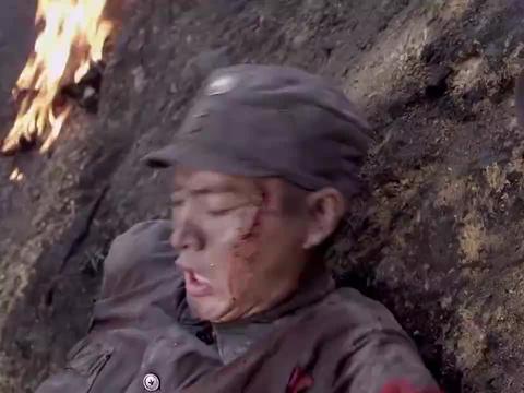 激战:八路为炸碉堡伤亡惨重,向鬼子复仇,端了鬼子指挥部