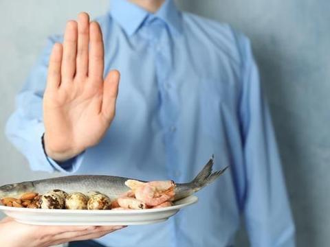 减肥怎么吃?每种食物都精准,用家里的碗就能量出来