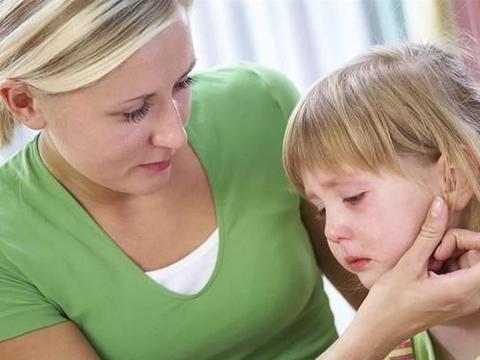 """若娃有这3类""""需求"""",父母最好都能满足,免得伤了亲子关系"""