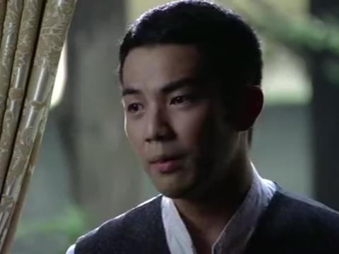 上海王:美女深爱着男子,不愿和男子做兄妹,遭到男子拒绝