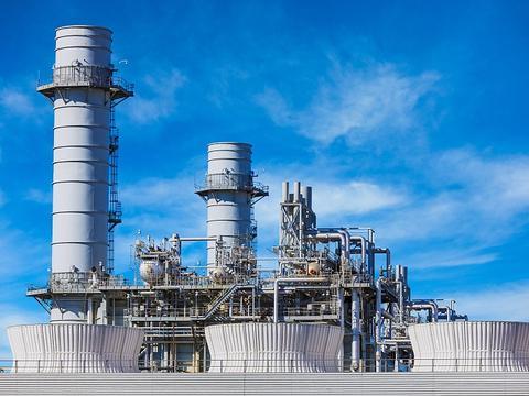 俄罗斯将对北极液化天然气投资5000亿!