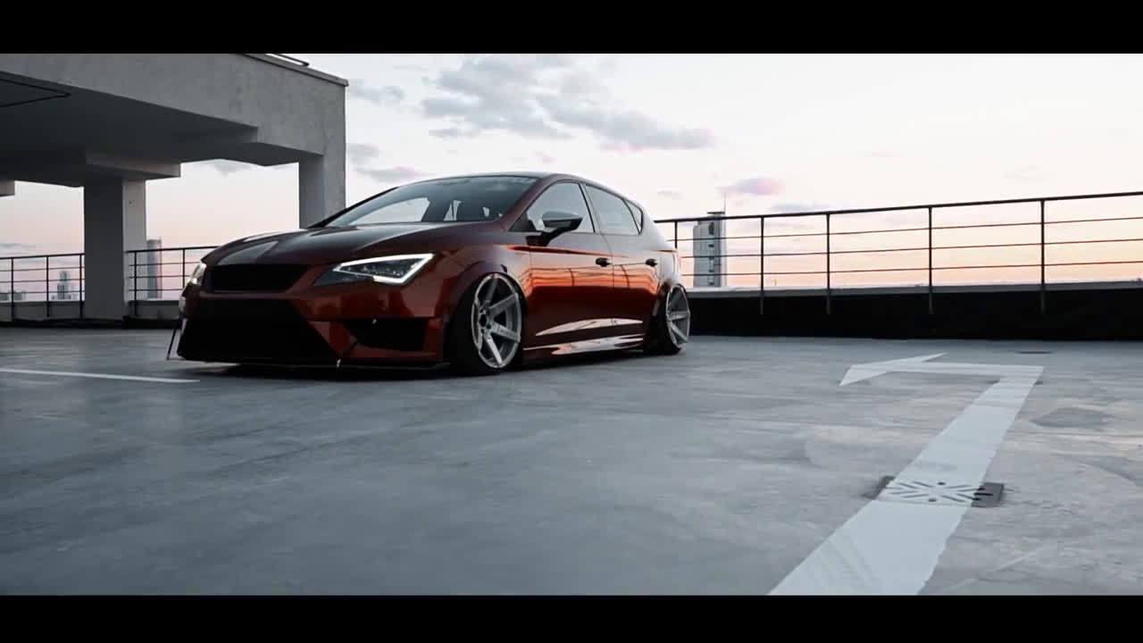 视频:西雅特(SEAT)是源自西班牙的著名汽车品牌……