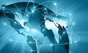 从消费互联网到产业互联网过程中企业家共享平台的机会