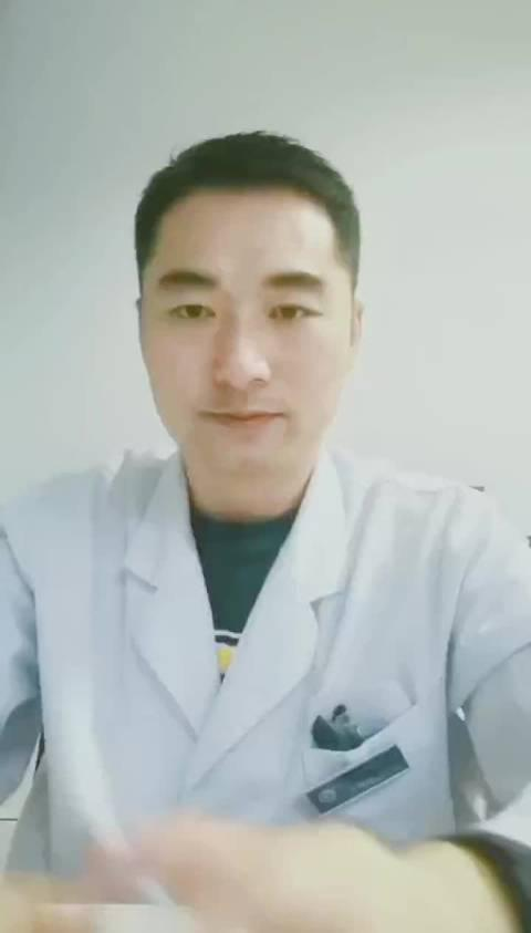 医聊 | 李医生:输尿管结石,能自己排出去吗?