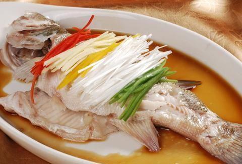 水产别乱吃!这4批鱼类被查出违禁兽药,永辉超市被点名!