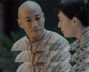 和孙俪演过情侣的男明星,最有cp感的不是官配邓超,而是他!