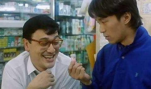 """那些年,你看过的""""三级片""""男星:曹查理隐退,徐锦江当起了画家"""