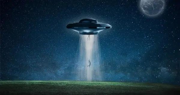 移民有望!科学家称在其有生之年将发现外星人的证据