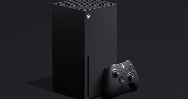 微软自曝:廉价版Xbox Series S主机确认