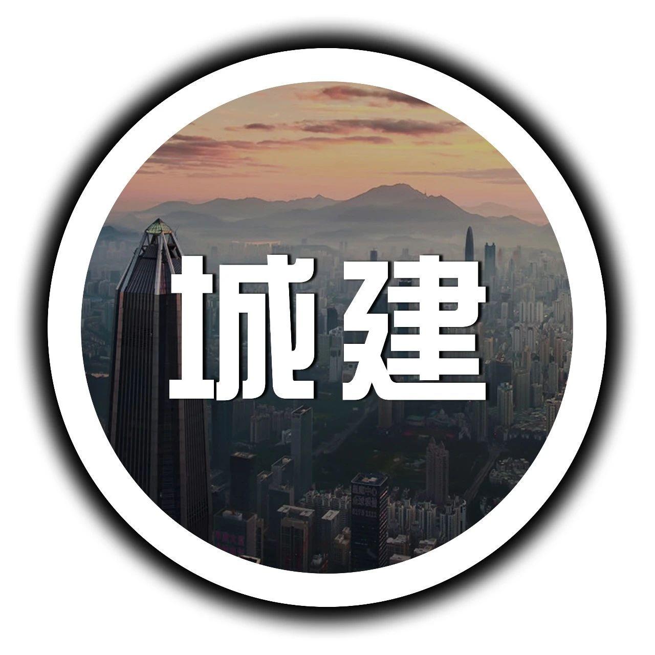 深圳湾超总首栋300米+地标封顶!国内地铁上盖第一高楼