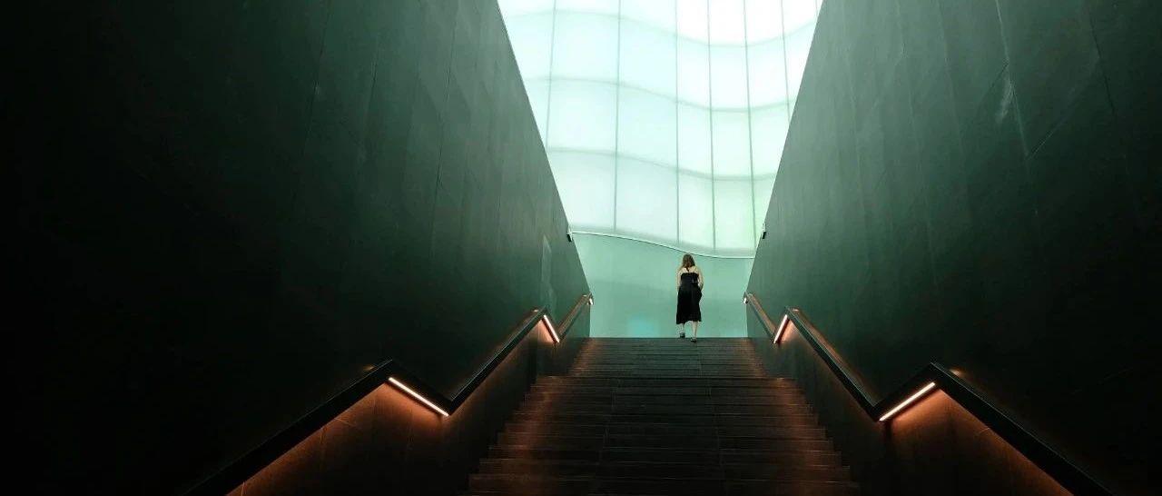 城市文学瞭望丨刘小波:梦想之城抑或罪恶之地?——作家笔下的女性城市梦魇书写