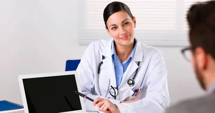 患有乙肝的人,如果三个测试能顺利通过,恭喜你没有肝癌
