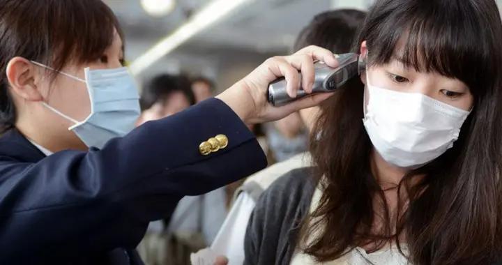 比利时工程师在台染疫,陈时中的脸不疼吗?