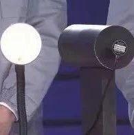 央视曝光:家里有LED灯,抓紧看,不看亏大了!
