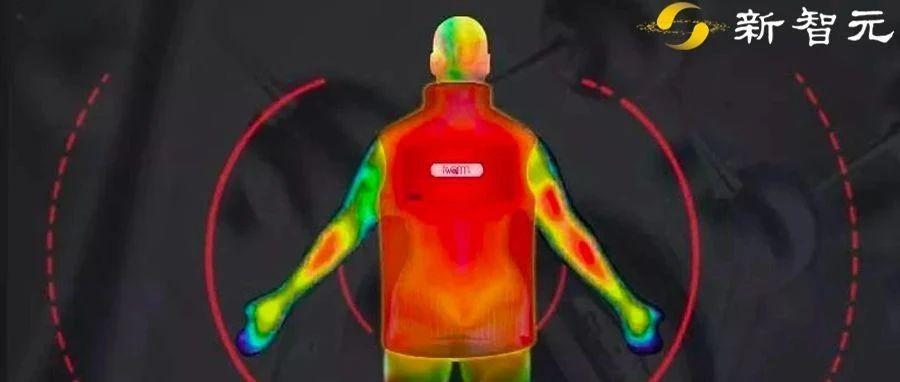 AI将光子时间转换成3D图像,通过时间来可视化世界