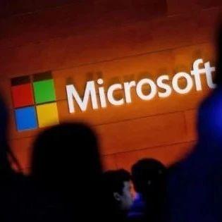 微软断供中国?谣言!人家只是更新了Xbox法律争议条款而已