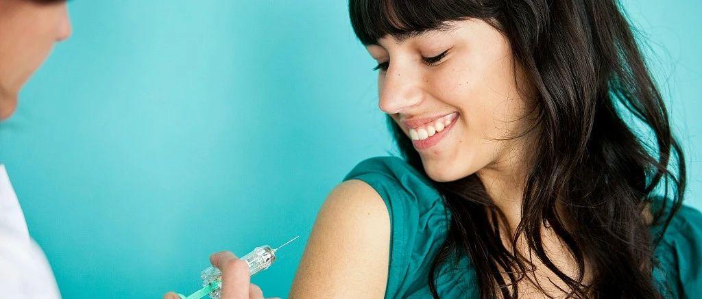 预约7个月才打上第一针!打HPV疫苗比春运抢票还难?一针难求局面有望破局!