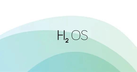 氢OS 11亮相:全新设计 8款机型可升