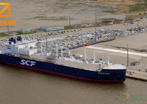 为啥沙特和俄罗斯成了中国最大的原油和液化天然气进口国?
