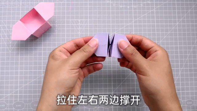 手部精细运动:简单的拼插手工