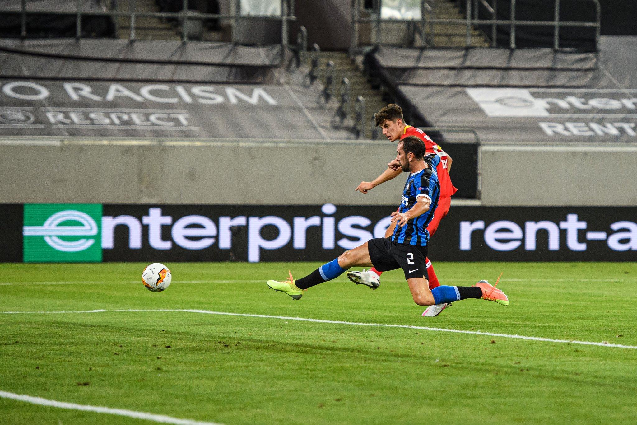 勒沃库森本赛季德甲表现不俗,不仅在德甲排名第五,而且还击败过拜仁和多特蒙德