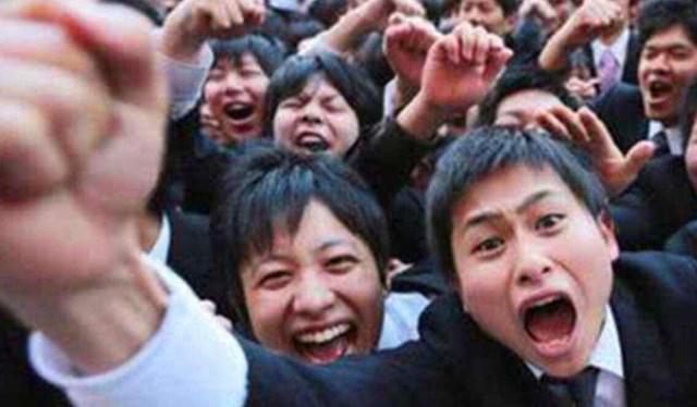 那些被遣返的美籍华人,既没中国国籍,也没美国国籍,该去哪里?