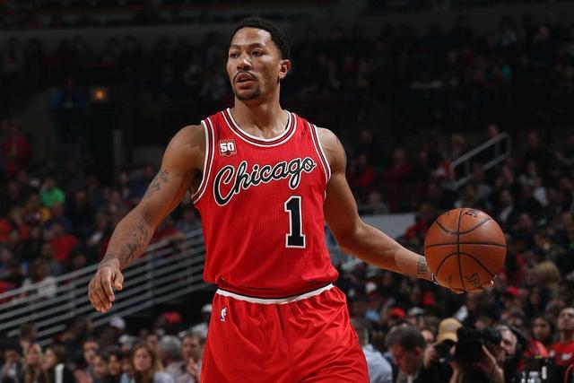 "NBA球员的""奇葩""伤:帕金斯睡觉被床砸,诺神最绝"