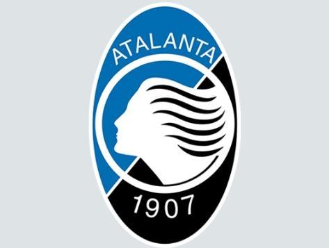 亚特兰大欧冠名单:伊利西奇继续缺阵,门将戈里尼随队前往里斯本