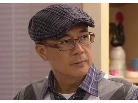 当年退出香港娱乐圈,62岁转行当出租车司机的男星,如今怎样?
