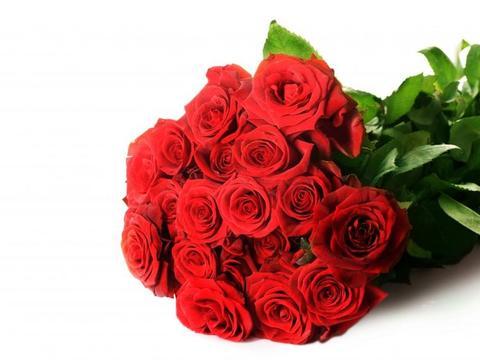 未来一周,缘分桃花彼此心意相通,爱情依然坚定的四个生肖!