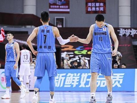朱彦西回应捶打杜润旺:赛场如战场难免有摩擦,并非要故意伤人