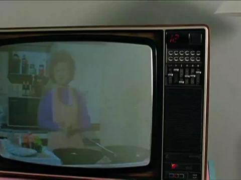 警长叫五福星看新闻,五人打开电视,瞬间就傻掉了