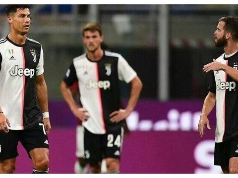 114:75!德转公布一数据,这次C罗排名第1,领先梅西39球之多